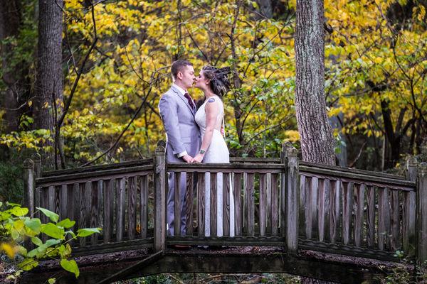 Bridge - Close Kiss Color.jpg