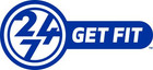 247_getfit_logo.jpg