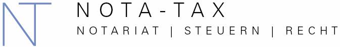 Nota-Tax_Logo