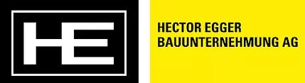 Hector Egger