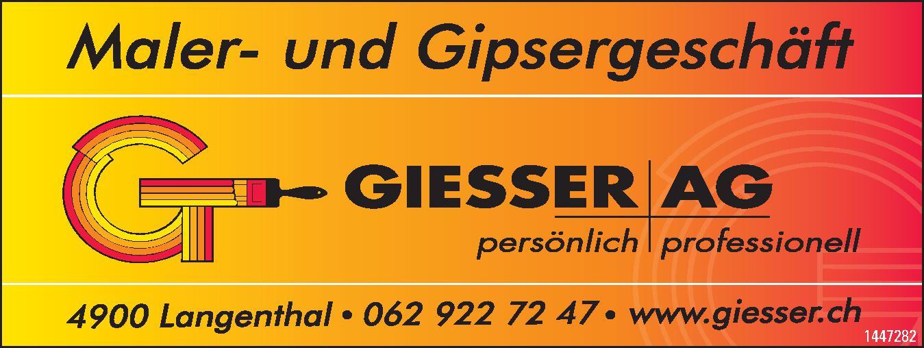 Giesser_logo