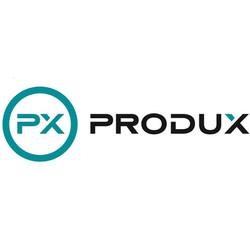 Produx