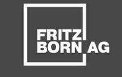 FritzBorn