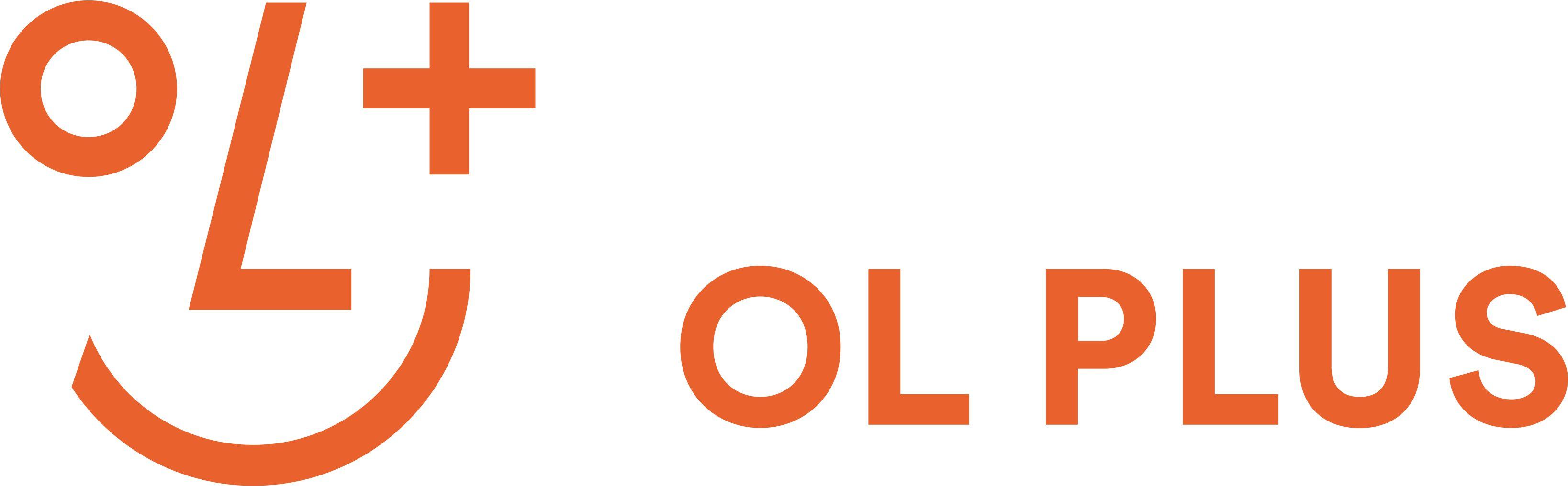 OL_Plus_LogoA