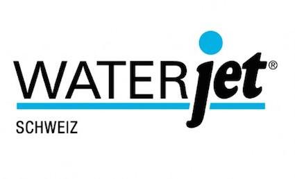 Waterjet_logo