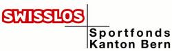 Logo Sportfond_rs