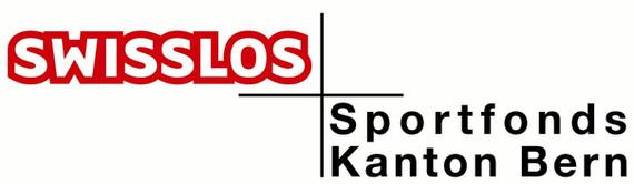 Logo Sportfond_rs.jpg