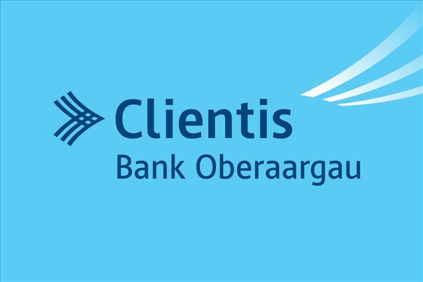 Clientis_Logo