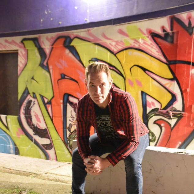 Graffiti shot 2.jpg