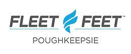 FF_Logo_Poughkeepsie_Color600px.jpg