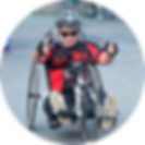 WheelchairAthlete.png