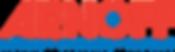 Arnoff-MSR-Logo-Color-transp-back2-1024x