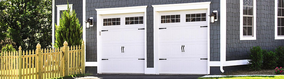 9100-Steel-Garage-Door-Sonoma-White-Stoc