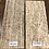 Thumbnail: Hempwood Flooring