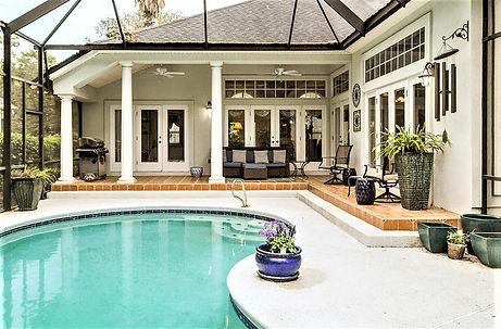 22 Pool Area.jpg