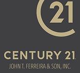 C21 Social Logo.jpg