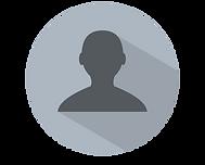 Person Icon 2016-1-7-21:53:50