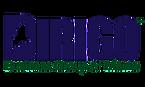 DBG_Logo_web.png