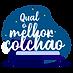 LOGO-QOMC.png