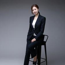 Soa Kwon