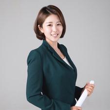 Eun-kyung Seo