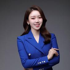 Seunghee Lee