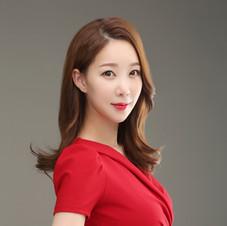 Yeonhwa Lee