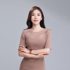 Gaeul Cho