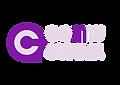 logo+commuglobal_좌우(홈피용)_画板 1.png