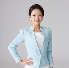 Yeonjin Kim