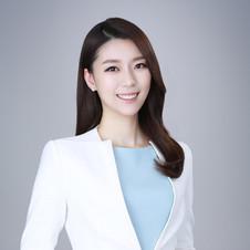 Park Se-won