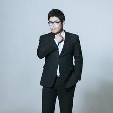 Seungjong Lee