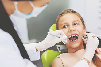 Emergency Dentist Guelph