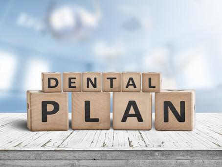 How We Structure A Dental Game Plan at Moose Lake Dental