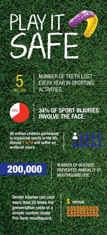 sportsguard-informational-flyer.jpg
