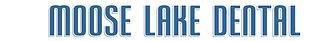 Moose Lake Dental Logo Text