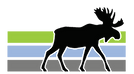 Moose Lake Dental Logo