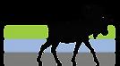 Moose Lake Dental Logo