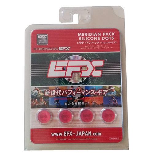 EFXシリコンパック(シリコンドッツ)