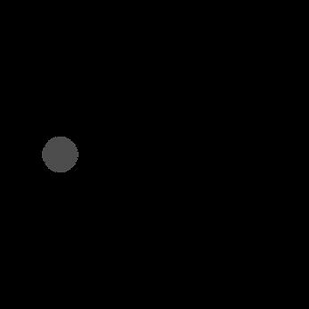 onsite_logo_dark_1024.png