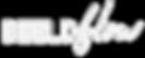 Beeldflow Logo-06.png