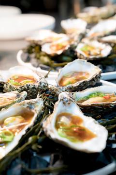 Culinaire- en foodfotografie in de Horeca