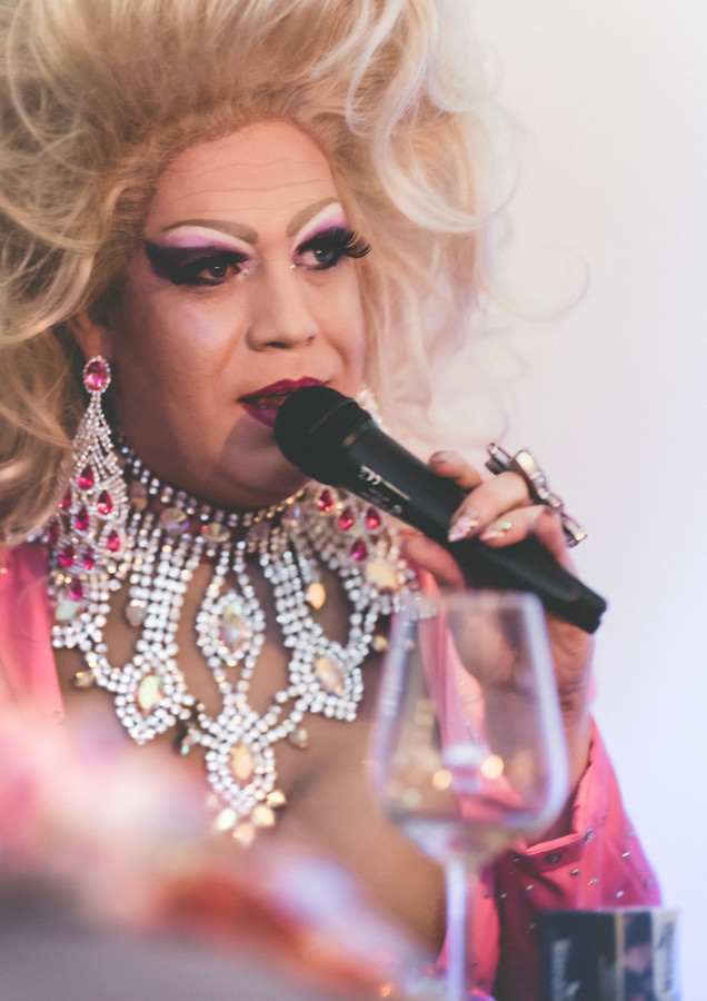 Dragqueen-Zuid-Holland-024.jpg
