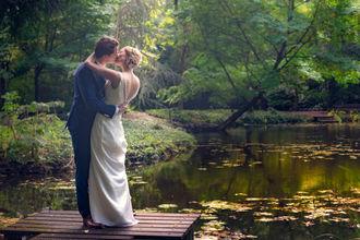 Bruidsfotograaf_edited.jpg
