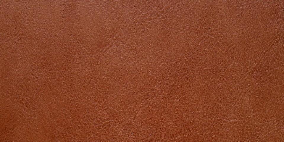 leather-chestnut-3_edited_edited.jpg