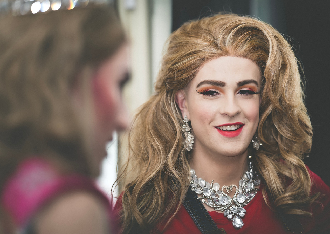 Dragqueen-Zuid-Holland-011.jpg