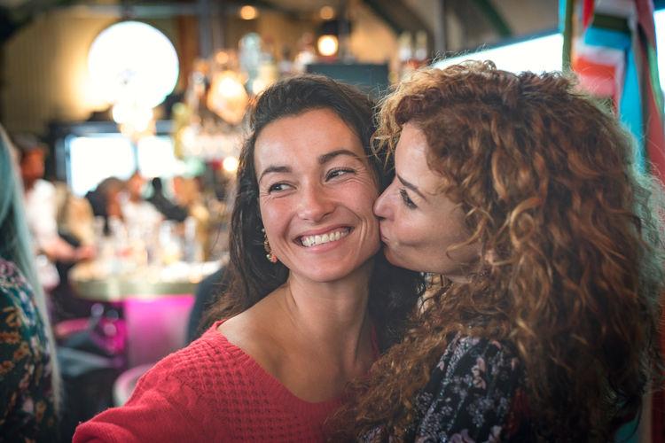 Eventfotografie Return 2 Sender Katja Schuurman @Amsterdam