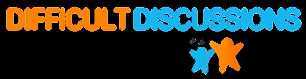 DDES-Logo-01.png