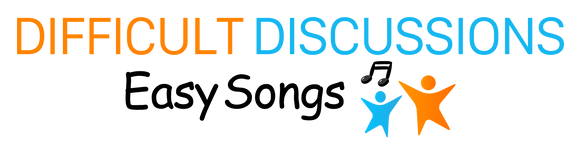 DDES-Logo(Screen-BLK).png
