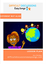 Different But Alike Lesson Plan Still.pn